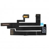 "For iPad Pro 11"" Distance Sensor Flex Cable"