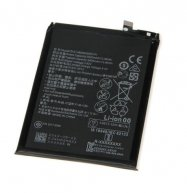 OR Replacement Battery For Huawei P20 EML-AL00 3400mAh