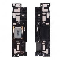 Buzzer Ringer with housing for Sony Xperia Z3 (3G version) - Black