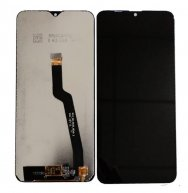 For Samsung Galaxy M10 SM-105 M105F M105DS Ori LCD Display With Touch Screen Assembly