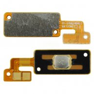 OEM Home Button Flex Cable Ribbon Replacement Part for Samsung Galaxy S Duos S7562