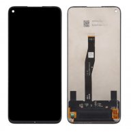 LCD Screen and Digitizer Full Assembly for Huawei Honor 20
