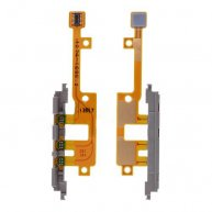 Volume Flex Cable for Sony Xperia Z1 Compact D5503