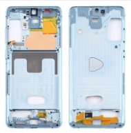 Middle Frame Bezel Plate for Samsung Galaxy S20+