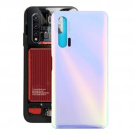 Battery Back Cover for Huawei Nova 6 4G