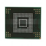 Emmc chip for Samsung Galaxy T999I