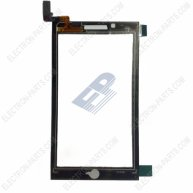 For motorola RAZR V XT889 Touch Screen Digitizer