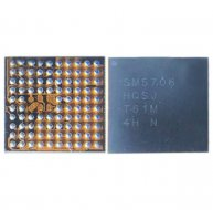 Power IC Module SM5708