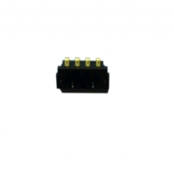 for samsung galaxy s3 battery fpc connector
