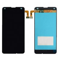 LCD Screen + Touch Screen Digitizer Assembly for Microsoft Lumia 550