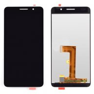 LCD Screen and Digitizer Full Assembly For HUAWEI HONOR 6 -BLACK