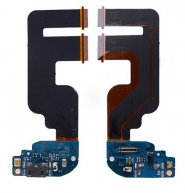 Charging Port with Flex Cable for HTC One Mini 2