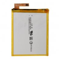 2400mAh Rechargeable Li-Polymer Battery for Sony Xperia M4 Aqua