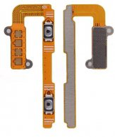 Volume Flex Cable for Samsung Galaxy Note IV N910/ N910M/ N910F/ N910S/ N910C/ N910A/ N910V/ N910P/ N910R/ N910T/ N910W8
