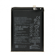 Battery HB396285ECW 3400mAh For Huawei Honor 10 Lite