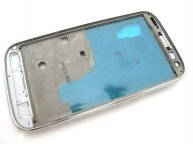 Frame Bezel for LCD Screen For samsung Galaxy Ace 2 I8160