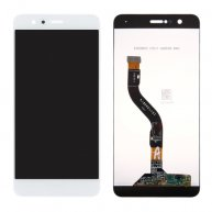 For Huawei P10 Lite LCD Screen + Touch Screen Digitizer Assembly(White)