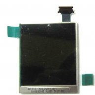 LCD Screen For BlackBerry Pearl 3G 9100
