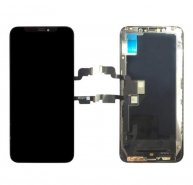 OR Quality LCD Screen and Digitizer Full Assembly for iPhone XS Max