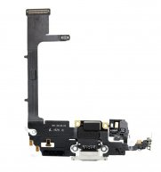 For iPhone 11 Pro Charging Connector Flex Cable