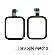 Original For Apple Watch Series 5 40mm/44mm Touch Screen Digitizer
