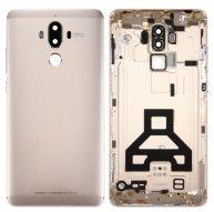 For Huawei Mate 9 Original Battery Back Cover