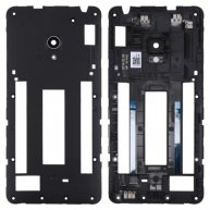Rear Housing Frame for Asus ZenFone 5