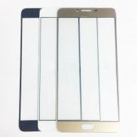 High Quality Front Glass Lens For Samsung Galaxy C9 Pro/C900