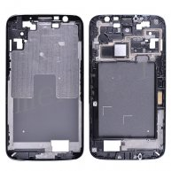 Front Cover Middle Frame for Samsung Galaxy Mega 6.3 i9200/ i527/ i9205