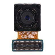 Back Camera Module for Samsung Galaxy Grand Prime G531