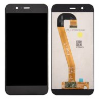 For Huawei nova 2 LCD Screen + Touch Screen Digitizer Assembly(Black)
