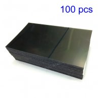 100pcs/lot OEM LCD Polarized Film for Samsung Galaxy Note 2 N7100 I317 I615 L900 R950 T889