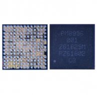 Power IC Module PM8956