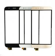 For Huawei G8 RIO-L01 RIO-L02 Touch Screen Digitizer Front Glass Panel Sensor