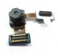 Front Camera Flex Cable For samsung Galaxy S II T989