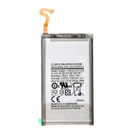 FOR SAMSUNG GALAXY S9 PLUS BATTERY 3500MAH