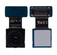 Front Camera Module for Samsung Galaxy A5 A500