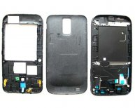 Full Housing Cover For samsung Galaxy S II T989