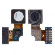 Rear Camera Module with Flex Cable for Samsung Galaxy Mega 6.3 i9200