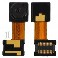 Front Camera with Flex Cable for LG Optimus G Pro F240K