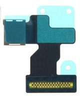 42mm LCD Flex Cable for Apple Watch