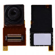 Front Camera Module with Flex Cable for Motorola Moto X XT1058/ x phone