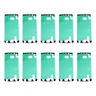 10PCS for Samsung Galaxy S6 Edge+ / G928 Front Housing Adhesive