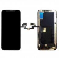 OR Quality LCD Screen and Digitizer Full Assembly for iPhone XS