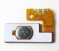 For samsung I9100 Galaxy S II Power Flex Cable