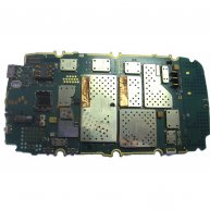 For nokia Lumia 710 PCB Main Board