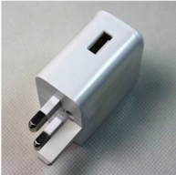 Mini USB Wall Charger for samsung Mobile Phone UK Wall Plug
