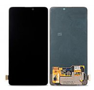 Original For Xiaomi Mi 9T/Redmi K20/K20 Pro LCD Display Touch Screen Digitizer Assembly
