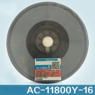 AC-11800Y-16 Double Side ACF Adhsive for LCD Panel Bonding