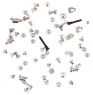 Complete Set Screws and Bolts for iPhone 11 Pro Max